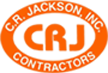 CR Jackson: Land Clearing and Asphalt Paving Company